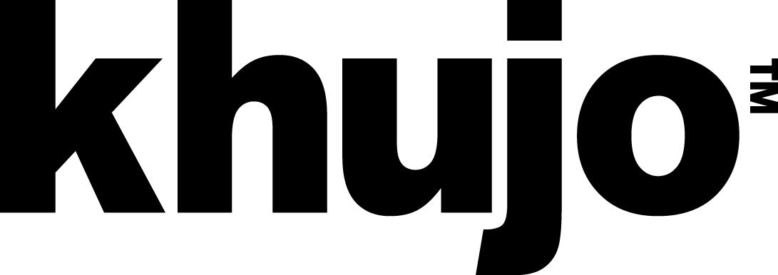 Khujo logo